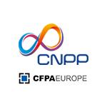 CNPP CFPA