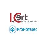 icert Promotelec
