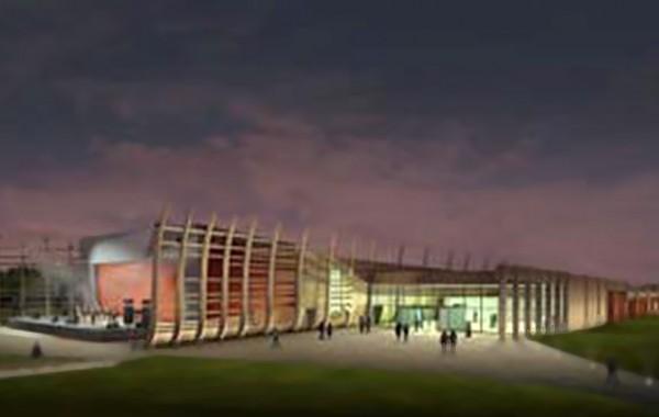 Centre culturel et de loisirs
