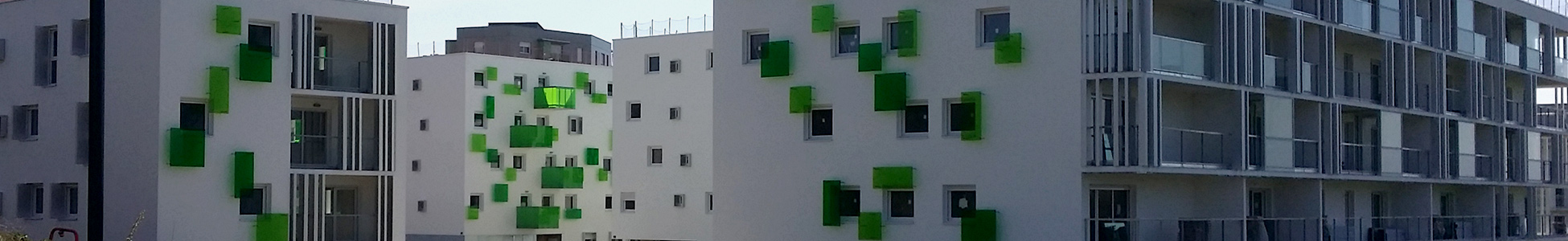 slide-logements