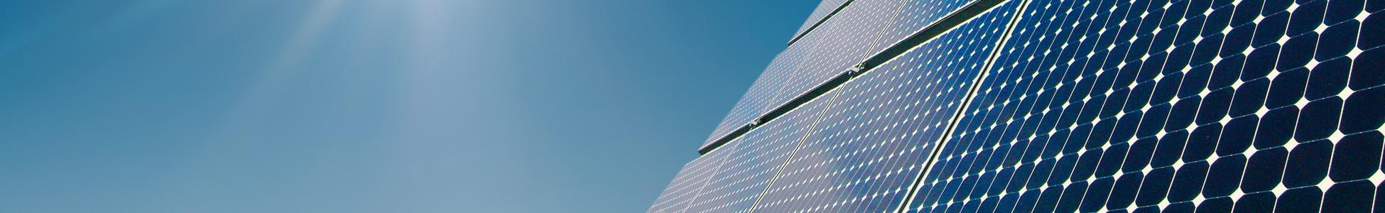 slide-photovoltaique