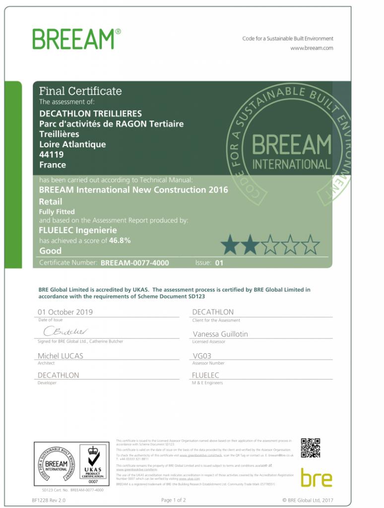 certification_Decathlon